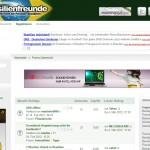 20120304brasilienfreundel-full