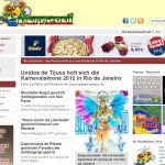 20120304riokarneval-full