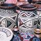 ceramic-marajoara