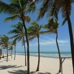 porto-das-dunas