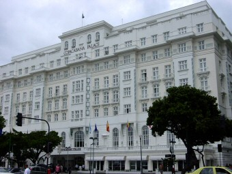 copacabana-hotel