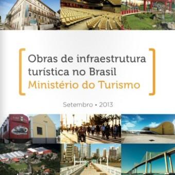 obras-brasil