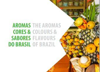 aromas-cores-sabores