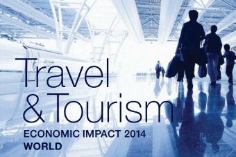 wttc-travel