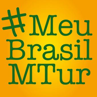 Avatar_MeuBrasilMTur