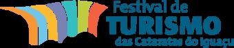 festival-turismo