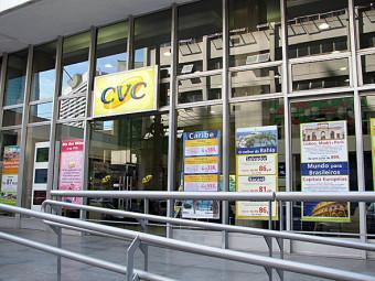 size_590_CVC