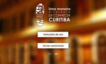 curitiba-audiowalk
