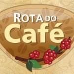 rota-do-cafe