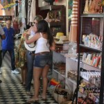 souvenirs-brasilien