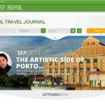 visit-brazil-blog