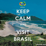 visit-brazil