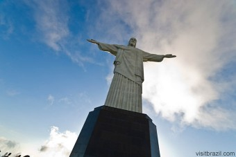 680-cristo-redentor-rio-de-janeiro-brazil