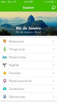 rio-app