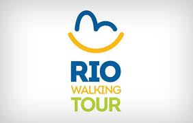 rio-walking-tour