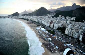 turistas-copacabana