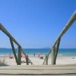 bombinhas-praia