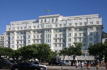 Copacabana_Palace_Rio