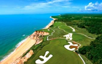 golfterravista720x458