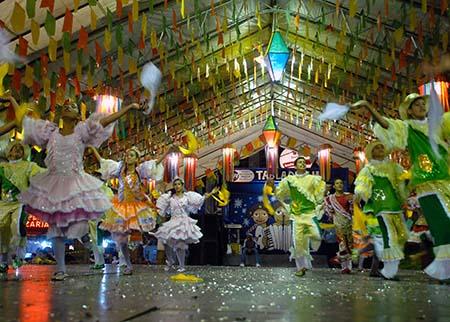 Festas-Juninas-Roosewelt Pinheiro-Abr