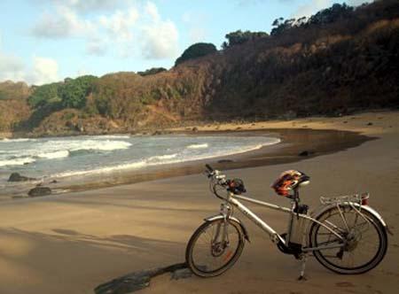 bike-noronha1