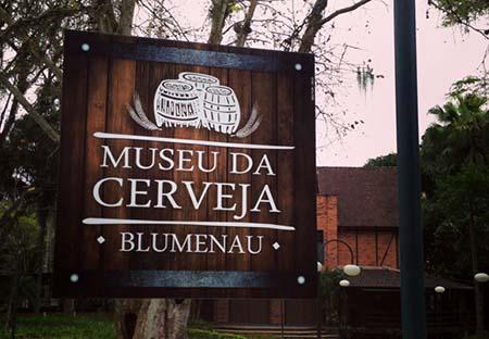 Bier Museum