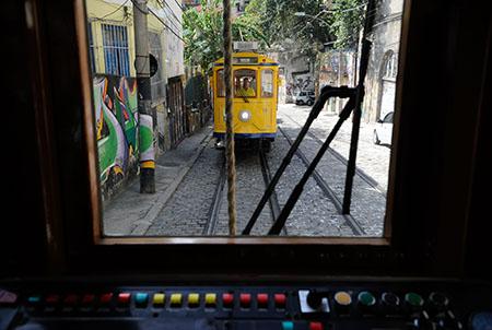 Foto Tânia Rêgo / Agência Brasil)