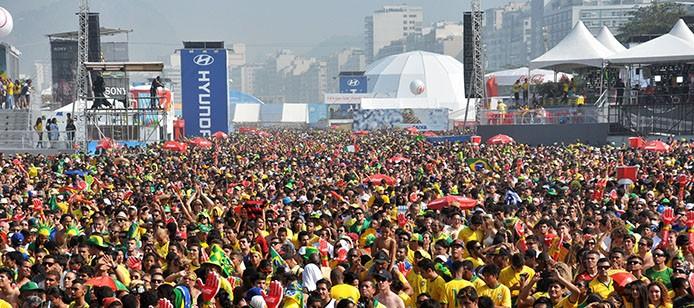Fifa-Fan-Fest-in-Rio_Alexandre Macieira-Riotur2