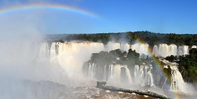 Turismo_Foz-do-Iguacu_PR_Brasil03022015_02