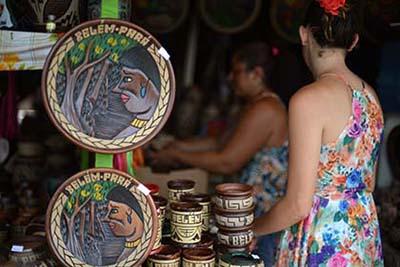 4Belem Mercado_Marcello Casal Jr AgenciaBrasil