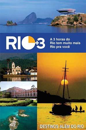 guia rio3plus