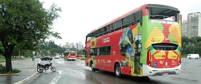 Onibus Turistico SP2_Luiz Guadagnoli SECOM