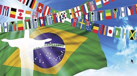 Rio-2016-Guia-Rapido_Handout