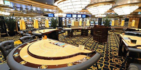 Online Gambling In Brasilien  Brasilien Reise-News  BrasilienReise