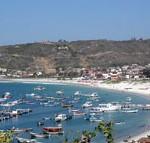 Arraial do Cabo_Eurico Zimbres