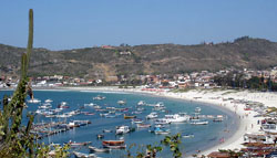 Arraial do Cabo_Eurico Zimbres