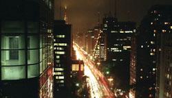 Avenida Paulista_Pedro Angelini