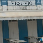 bar vesuvio_ilheus