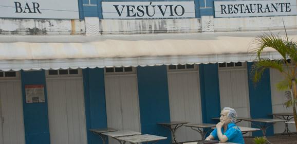 bar vesuvio_ilheus