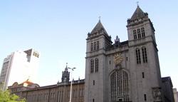 Basilica_de_Sao_Bento