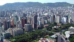 Belo_Horizonte_Panorâmica