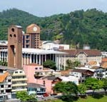 Blumenau_wiki