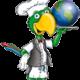Brasilien-Koch-Reise_90