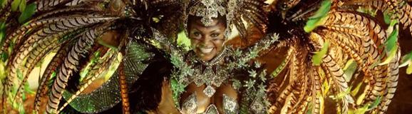 Carneval_Portela2