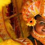 Carneval_Salgueiro