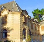 Castelo Lupion
