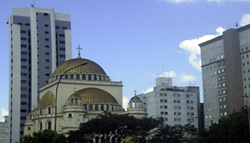 Catedral Metropolitana_SP_Wiki