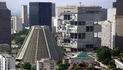 Catedral Metropolitana_Wiki