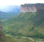 Chapada_diamantina_roney