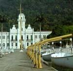 Colégio_Naval_Angra_dos_Reis_Brazillian Navy